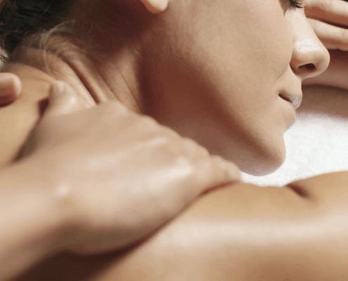 Massage Livetsbalance